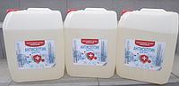 Антисептическое средство кожный антисептик 5 литр