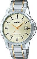 Наручные часы Casio MTP-V004SG-9A