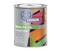 Carbon пв-115 2.7kg