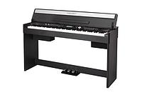 Цифровое пианино Medeli DP420K