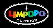 Limpopo.kz