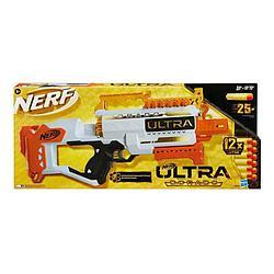 Nerf Ultra. Дорадо