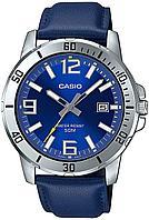 Наручные часы Casio (MTP-VD01L-2B), фото 1