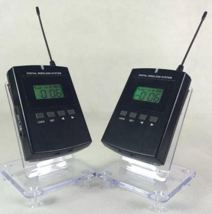 Аудио система, фото 2