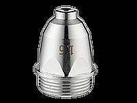 Сопло d1,5 (P80) IVU0039-15