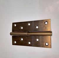 Дверные крепления