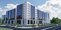 1 комнатная квартира ЖК Viva Grand (Вива Гранд) 40.17 м², фото 1