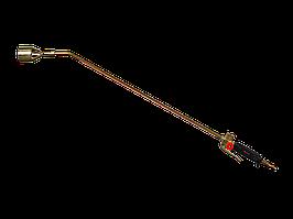Горелка газовоздушная Сварог ГВ-111-Р (RB-111-P) ф50, 930мм