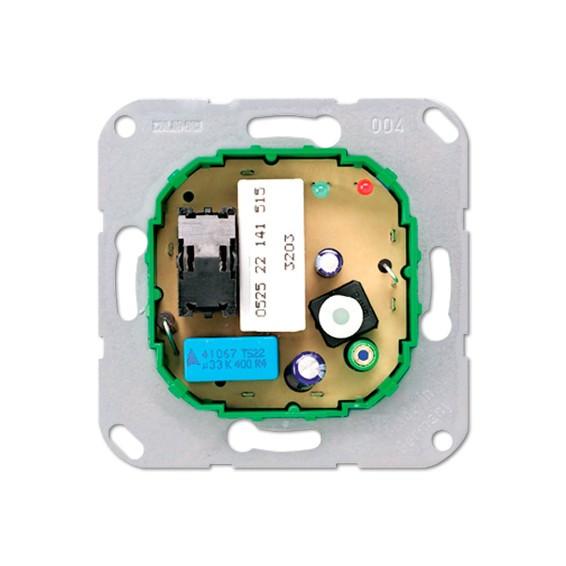 Регулятор подогрева пола 10А 250V в комплекте датчик темпертуры ftr231u