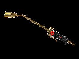 Горелка газовоздушная Сварог ГВ-100-Р (RB-100-P) ф35, 510мм
