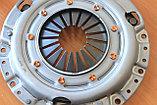 Корзина сцепления GALANT E56A, ECLIPSE D22A, фото 3
