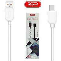 XO-NB41 V8 USB