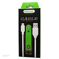 GD-03 USB TC 2A GERLAX
