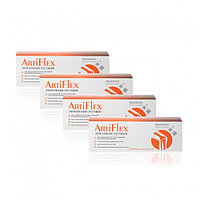 ArtiFlex концентрат пищевой 10капс.в среде-активаторе, укрепление суставов