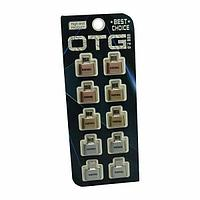 OTG USB V8