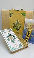 Электронный Куран HM10
