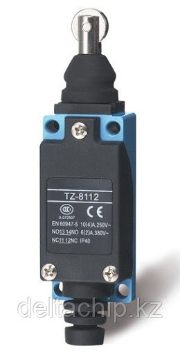 Концевой выключатель TZ8112