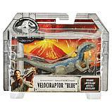 Фигурки динозавров «Атакующая стая», МИКС, фото 3