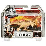 Фигурки динозавров «Атакующая стая», МИКС, фото 9