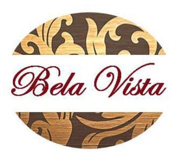 Керамическая плитка Bela Vista