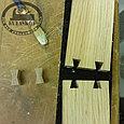 Фреза фасонная Trend Butterfly Spline Cutter 104град, D28мм/L46мм/S12.7мм, фото 2