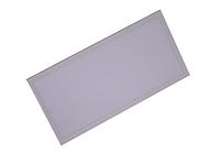 Светильник BACKLIT LED PANEL 96W 6000K 595 × 1195