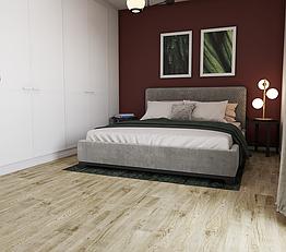 Клеевая плитка Wonderful Vinyl Floor Broadway Бостон DB118-30NL