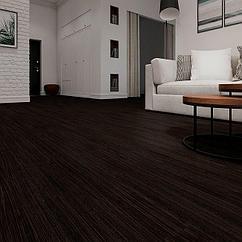 Замковая плитка Wonderful Vinyl Floor LuxeMIX Венге LX 1598