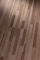 Замковая плитка Wonderful Vinyl Floor LuxeMIX Орех Фино LX 167-1