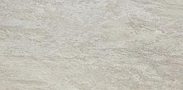 Замковая плитка Wonderful Vinyl Floor Stonecarp Верона SN15-03-19