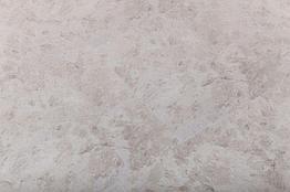 Замковая плитка Wonderful Vinyl Floor Stonecarp Light SN18-02-19