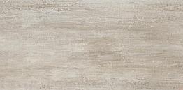 Замковая плитка Wonderful Vinyl Floor Stonecarp Фоджа SN19-03-19
