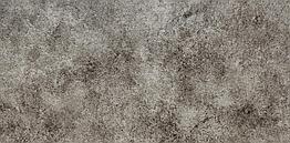 Замковая плитка Wonderful Vinyl Floor Stonecarp Лаго-Верде SN20-05-19