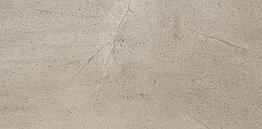 Замковая плитка Wonderful Vinyl Floor Stonecarp Сан-Вито SN23-71