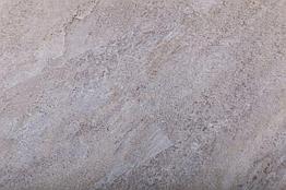 Замковая плитка Wonderful Vinyl Floor Stonecarp Ачатурра SN25-01-19