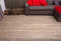 Замковая плитка Wonderful Vinyl Floor Natural Relief Дуб Античный DE2161-19