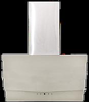 ACС-Т60-S-I-32 вытяжка кухонная