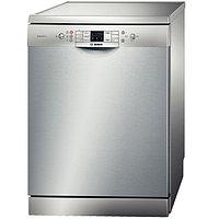 BOSCH SMS53L08ME посудомоечная машина, фото 1