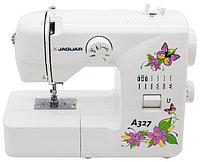 JAGUAR A327 (Швейная машинка)