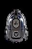 Snowcap VL-617E