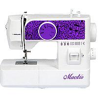 JAGUAR MAESTRO 17 (Швейная машинка)