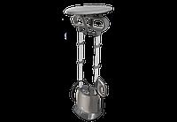 Отпариватель Centek CT-2390 (Беж) 2400Вт, 1.6л, фото 1
