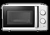 СВЧ Centek CT-1571 (Белый) 700W