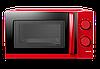СВЧ Centek CT-1571 (Красный) 700W