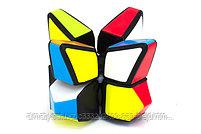 """Головоломка """" Куб Спиннер""""(кубик рубик +спиннер) 5 см;8 см., фото 3"""