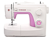 Singer 3223 SIMPLE  (Швейная машинка)