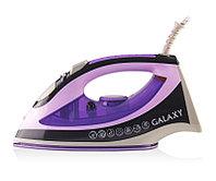 Galaxy GL 6110  Утюг, фото 1