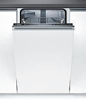 BOSCH SPV24CX00E посудомоечная машина
