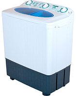 Славда WS-60PET стиральная машина