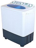 Славда WS-70PET стиральная машина